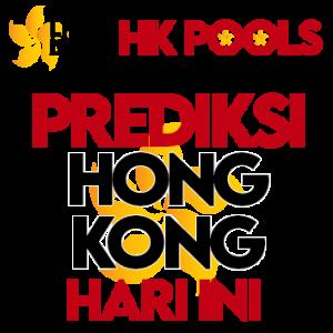 PREDIKSI HONGKONG HARI INI